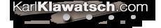 http://karlklawatsch.com/assets/img/logo.png